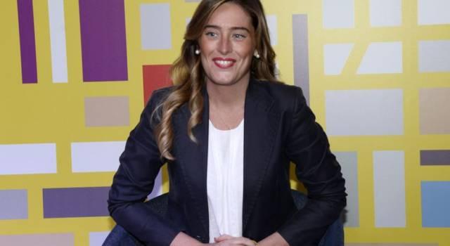 Crac Etruria, condannato il papà di Maria Elena Boschi