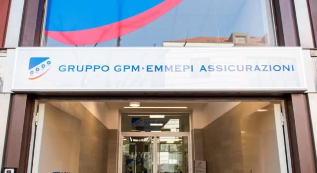 Emmepi assicurazioni: l'azienda italiana che ci crede e cresce
