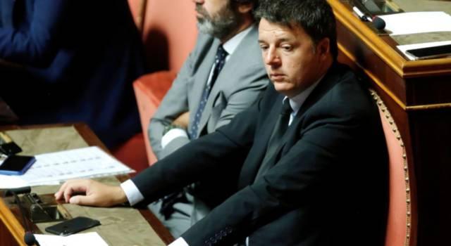 PD, approvato l'ultimo bilancio: ecco il passivo lasciato in eredità da Renzi