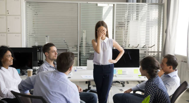 Sicuro di gestire al meglio i costi delle tue negoziazioni?