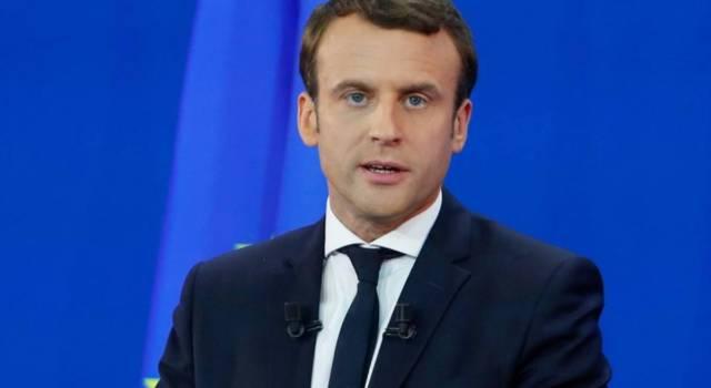 G7 di Biarritz, Trump minaccia la Francia. Arriva il ministro degli Esteri iraniano
