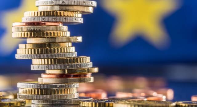 Economia, Italia fanalino di coda del G7