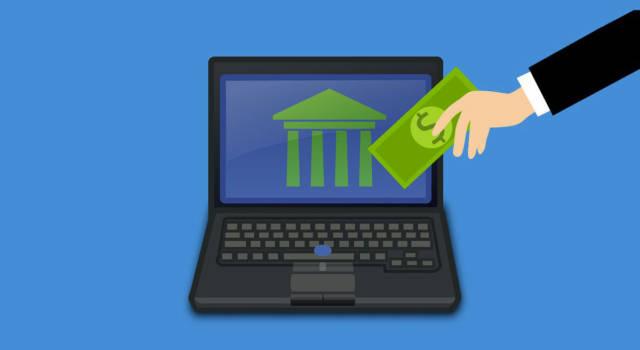 Aumentano le richieste dei micro prestiti online
