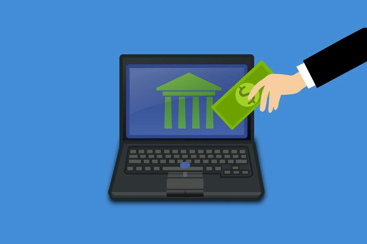 Micro prestiti