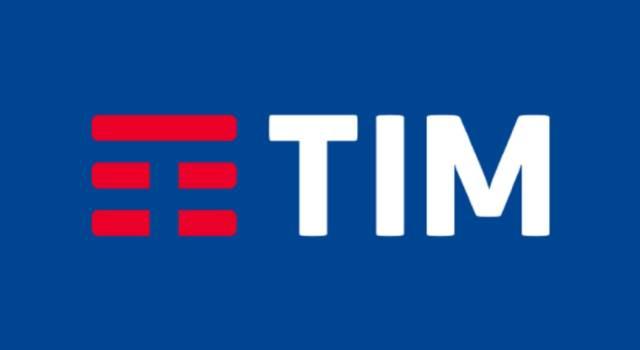 Tim, si dimette il presidente Conti