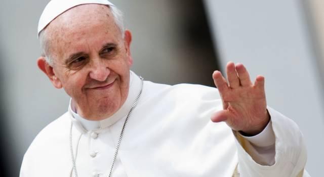 Chiesa, lo stipendio dei sacerdoti aumenta del 12 per cento