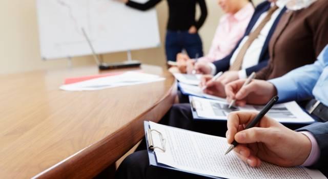 Scotwork: per trasformare la trattativa in negoziazione strategica di successo.
