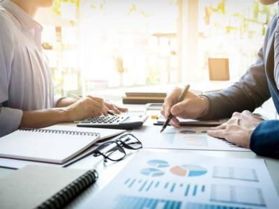 Come funzionano i prestiti online tra privati?