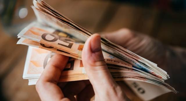 Manovra, i ticket sanitari si pagheranno in base al reddito