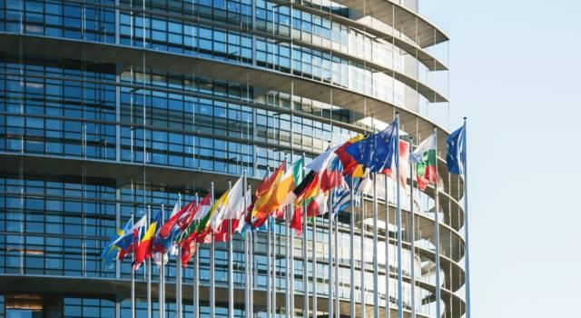 L'Ue taglia le stime del Pil, Italia ultima in Europa