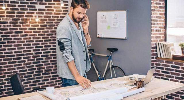 NFON lancia il Cloud PBX nel 2019: il sistema di comunicazione professionale efficiente e rivoluzionario