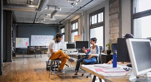 NFON, unico provider europeo di servizi Cloud PBX diventa partner di Eudata