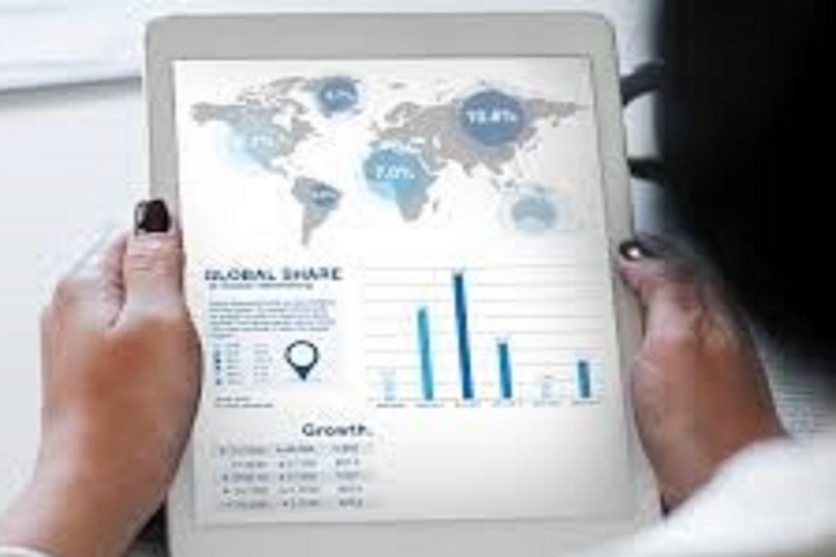 App ed economia