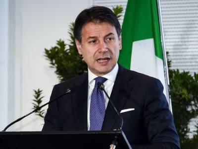 Fase Due del Decreto Cura Italia, ecco tutte le novità previste