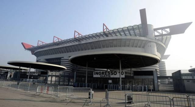 Caro biglietti, Antitrust apre procedimenti contro nove club di Serie A