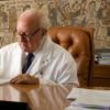 Chi era Luigi Rovati, medico e ricercatore