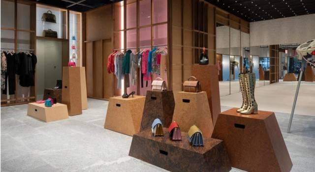 MODES: il famoso fashion retailer online premiato da Industria Felix insieme a 58 eccellenze Lombarde