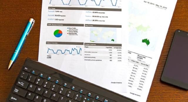 Convertire l'esperienza degli investimenti in banca al servizio dei broker online