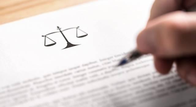 Aziende e professionisti: come ottimizzare la gestione digitale della firma