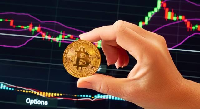 Cosa è necessario sapere per investire nelle monete virtuali