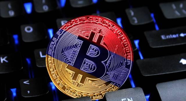 Bitcoin e criptovalute, dal trading ai pagamenti online. Guida
