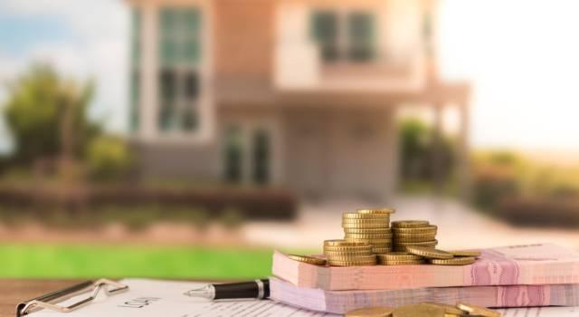 Bonus verde 2021: a chi spettano le detrazioni fiscali previste