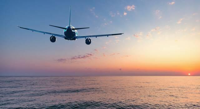 Rimborso e compensazione pecuniaria per disservizio aereo? Come richiederlo con Italia Rimborso