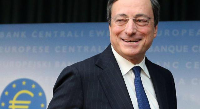 Chi è Daniele Franco, ex collaboratore di Draghi e neo Ministro dell'Economia