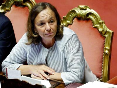 Chi è Luciana Lamorgese, la riconfermata Ministro dell'Interno del Governo Draghi