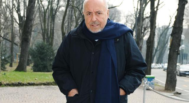 Chi era Elio Fiorucci, lo stilista che ha rivoluzionato la moda italiana