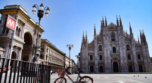 Case di lusso: da Milano a New York, ecco come investire con profitto