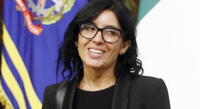 Fabiana Dadone: chi è il Ministro delle Politiche giovanili del Governo Draghi