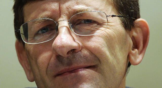 Chi è Vittorio Colao, nuovo ministro all'Innovazione tecnologica