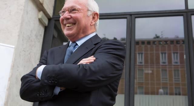 Assicurazioni: Assiteca si conferma leader italiano nel mercato del brokeraggio