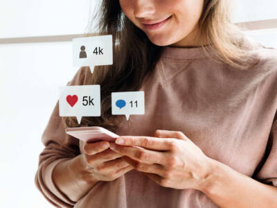 Piano editoriale, cosa pubblicare sui social?