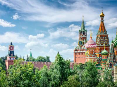 Le opportunità offerte alle aziende italiane dal mercato russo